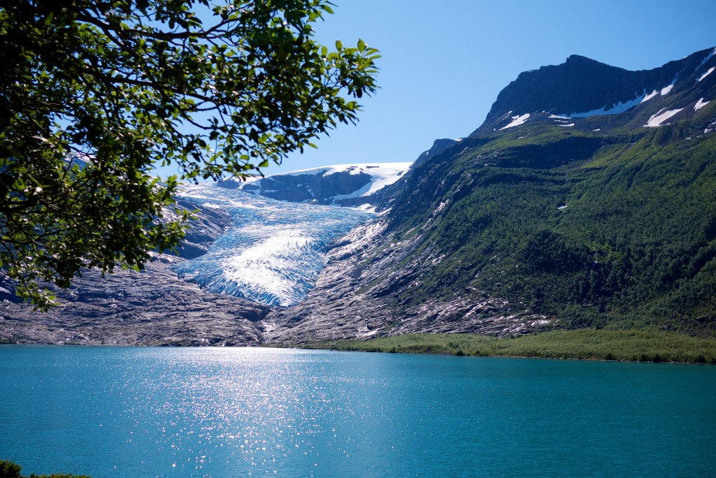 fjord-287168