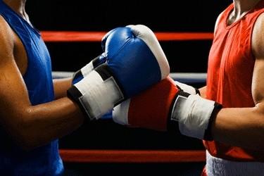 Sport w Norwegii, boks w Norwegii