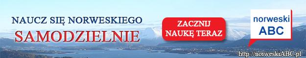 Kursy języka norweskiego online, kursy online, język norweski, nauka norweskiego