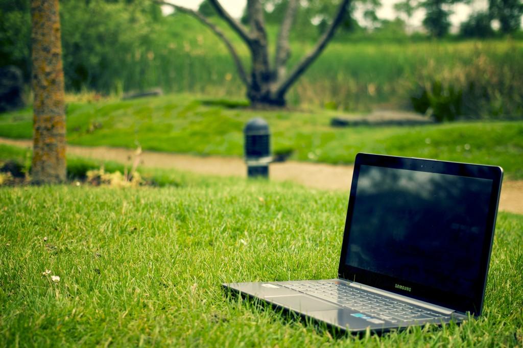 notebook-405755-1024x682