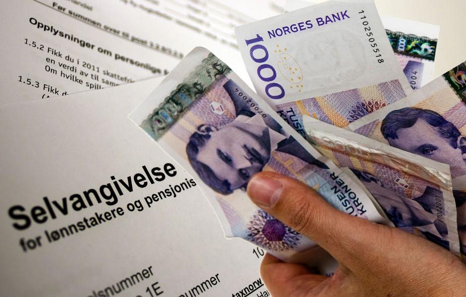 zmiany-podatkowe-w-norwegii