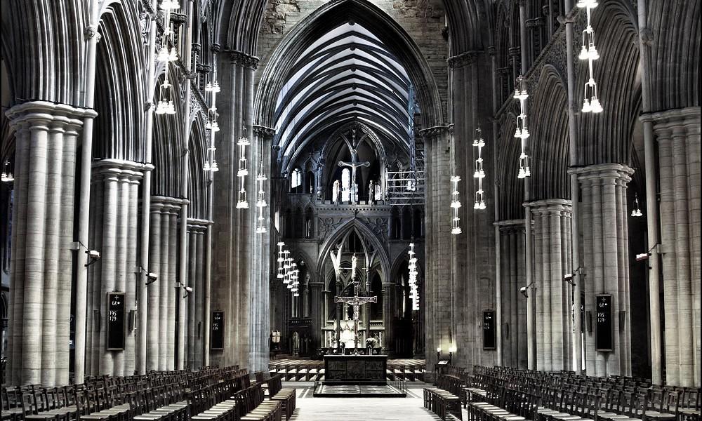 Nidaros-katedros-vidus-1