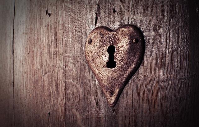 heart-603214_640
