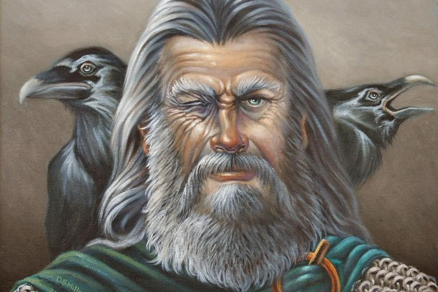 portrait-of-odin-dan-mills