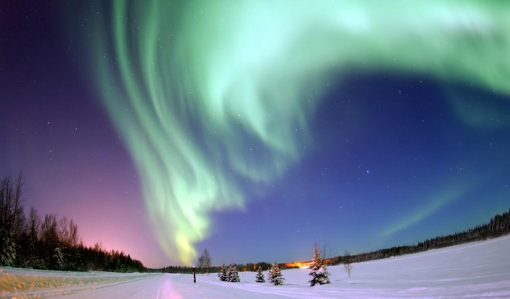 zorza-polarna-w-norwesgii