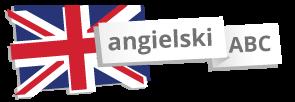 angielskiabc-logo