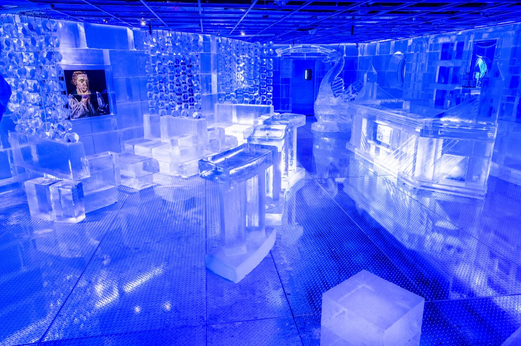frost-ice-bar2