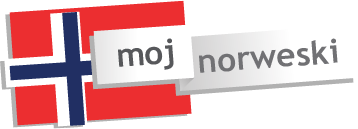 norweski-logo