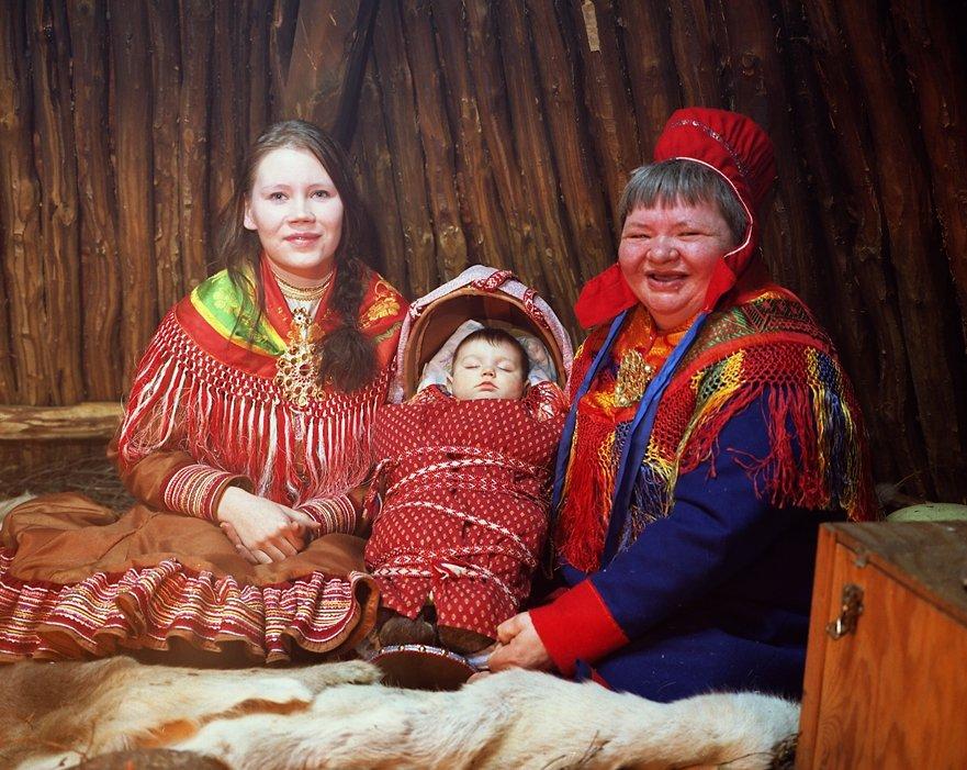 saamowie