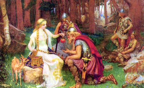 mitologia1