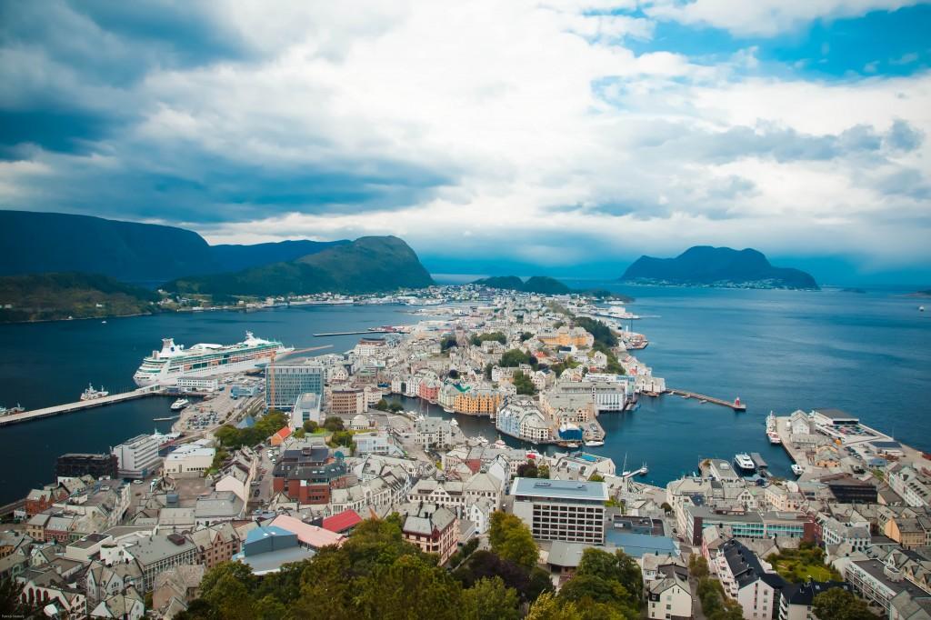 wakacje w norwegii3