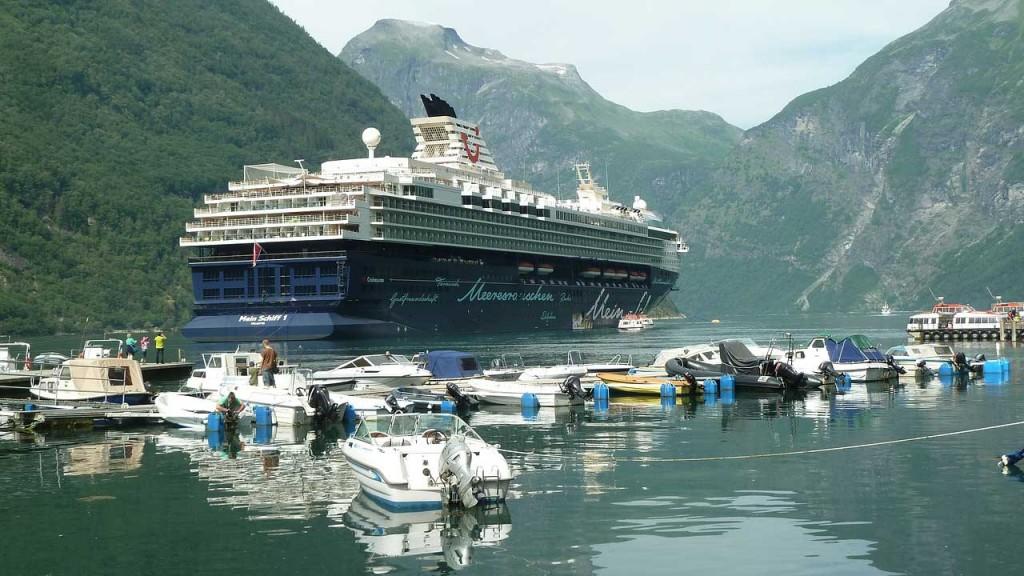 cruise-542962_12801-1
