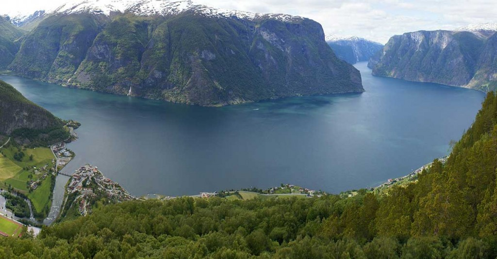 fiord2sognefjord