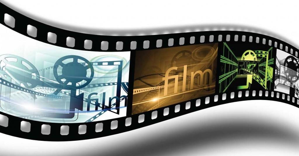 filmy1