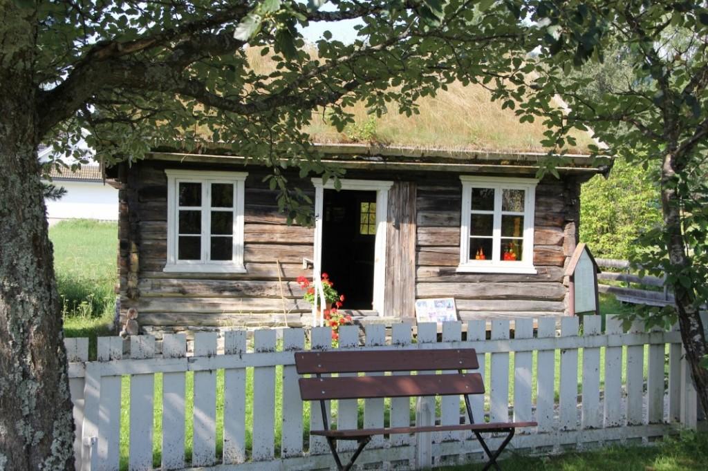 norway-hytte-1068x712