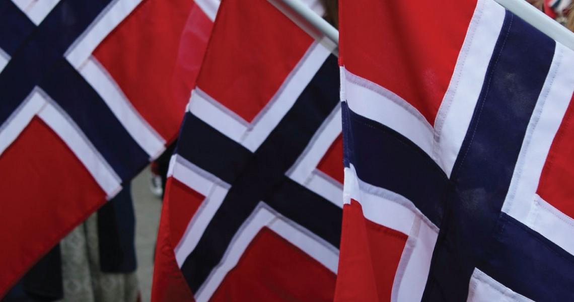 norvegiskos-frazes