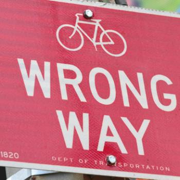wrong_way-696x364